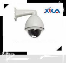 2.4g Wireless Cctv Camera System Wireless Mini Hidden Camera