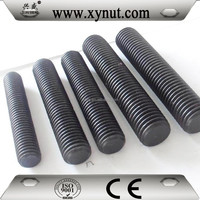 Alibaba China professional manufacturer high strength threaded rod