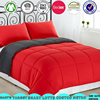 factory wholesale quilt batting manufacturer/polyester quilt/summer quilt