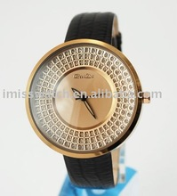 Inspired hope watch