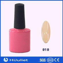 Christmas nail costmetics gift oem factory wedding manicure