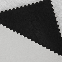 140 Nonwoven fabric for making shoes and materials of shoe lining