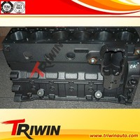 ISLe Diesel Engine Cylinder Block Price 4946370 auto truck marine tracktor engine parts cheap price qulity for sale