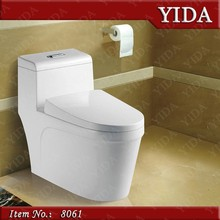 project building toilet for living room , one piece toilet price, 60cm height wc toilet