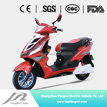 cheap electric motorcycle / electric motorbike price OEM