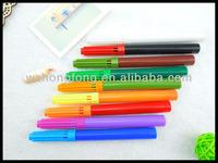water color magic pen