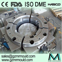 injection molding products for electrical applianc