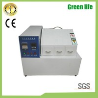 combi steam oven small industrial oven