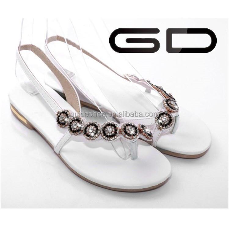 Beautiful  Low Price Sandals Pink J Uz6548542 Womens  2016 New  4821