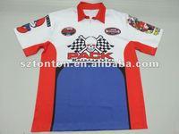 wholesale custom motorcycle race suit