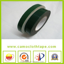 Sponge Foam Tape(PE Foam Film as Carrier,Coated with Solvent Acrylic Adhesive) for Cars