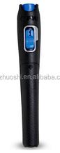 Optical Fiber Pen/ Red Laser Pointer for Fiber Test