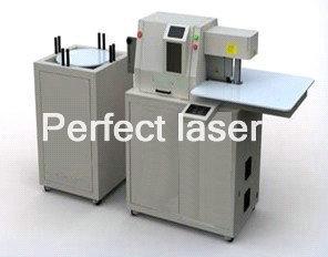 Perfect laser--CNC channel steel rule bending machine   02.jpg