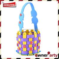 Factory Price High Quality EVA Foam Craft Bag