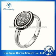couple rings designed for wedding ! hot in 2012
