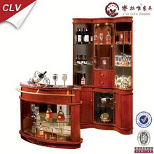 Guangzhou Wholesale Luxury Very Cheap Used Home cabinet Furniture 806# And T01#