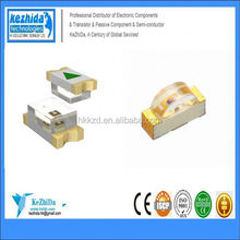 nand flash programmer AW3200 LED AC COOL WT 6300K WTR CLR SMD