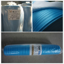 soundproof insulation black eva foam laminate flooring underlayment