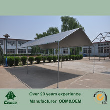 Eco- friendly Outdoor Canopy , economy version, canopy tent