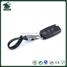 customs keychains wholesale eco-friendly customs keychain