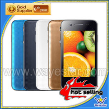 3.5 inch SC 7715 256/512 camera 0.3+2.0 MP single core 3g android 4.4 smartphone L300