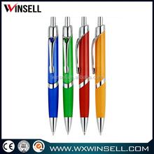 bulk cheap wholesale ball pen printer