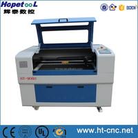 Comprehensive service new condition laser cutting machine paper