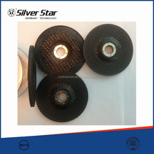 "4"" grinding wheel for metal"
