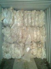 waste plastic,waste agriculture film, LDPE film, supermaket film...
