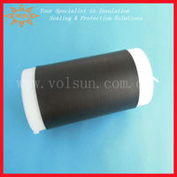 8428-18 cold weatherproofing shrinkable tubing for cable/wire