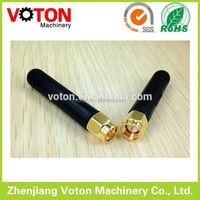 Wholesale Rubber antenna for GPS transmission 2 way radio antennas