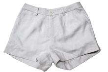 sscshirts 2014 corto caliente baratos de lino nadar pantalones cortos