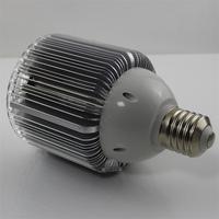 4000 lumen led bulb light