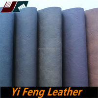 newest furniture leather, cheap faux leather upholstery fabric