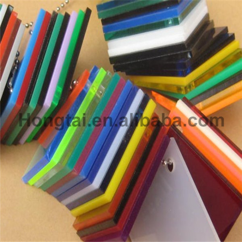 wholesale newes... .25 Acrylic Sheets Wholesale