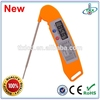 2015 Amazon Hot Kitchen Cooking Thermometer/Beef Kitchen Thermometer/ Good Cook Meat Thermometer