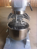 50L stand food mixer machine for flour and cake