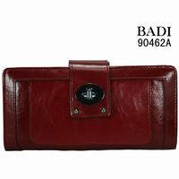 new well-known designer opus wholesale handbag China 2014 latest design bags women handbag
