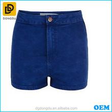 2015 extreme short shorts