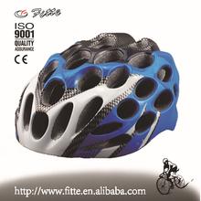 New Cycling Bicycle Bike Helmet EPS Bicycle Helmet Head Protect Road Mountian Bike Helmet(FT-12)