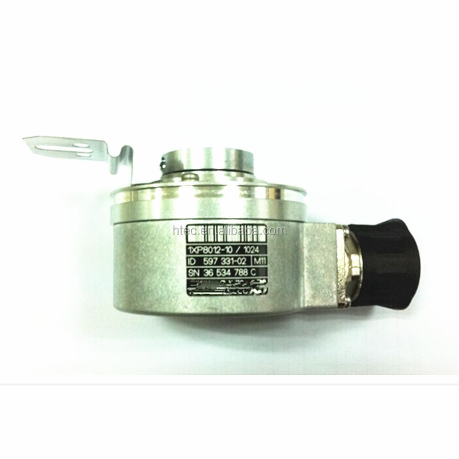 encoder EQN 1125.003-512