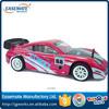 1:10 high speed rc drift car ,rc car nitro