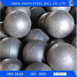 Chrome Grinding Ball,Casting Grinding Steel Ball