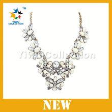 Free Shipping jewelry factory cheap hula necklace