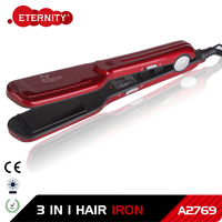 new fashion hair iron