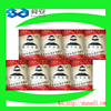Double fast cement Used for Concrete structure reinforcement and repair