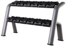 indoor exercise equipment/gym products/crossfit products