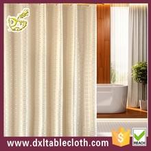 "Fancy 3D EVA Shower Curtains With 72""*72"" for bathroom"