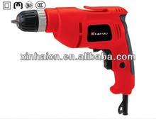 Electric Portable nail Drills 2012
