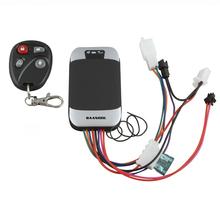 vehicle hidden gps tracker locator GPS303G with engine remotely mini Cheap tracker